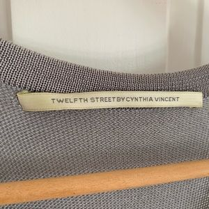 Twelfth Street by Cynthia Vincent Dresses - Twelfth Street by Cynthia Vincent Cocktail Dress